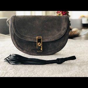 ALTUZARRA bag, Authentic 100%, retail. $1895.00